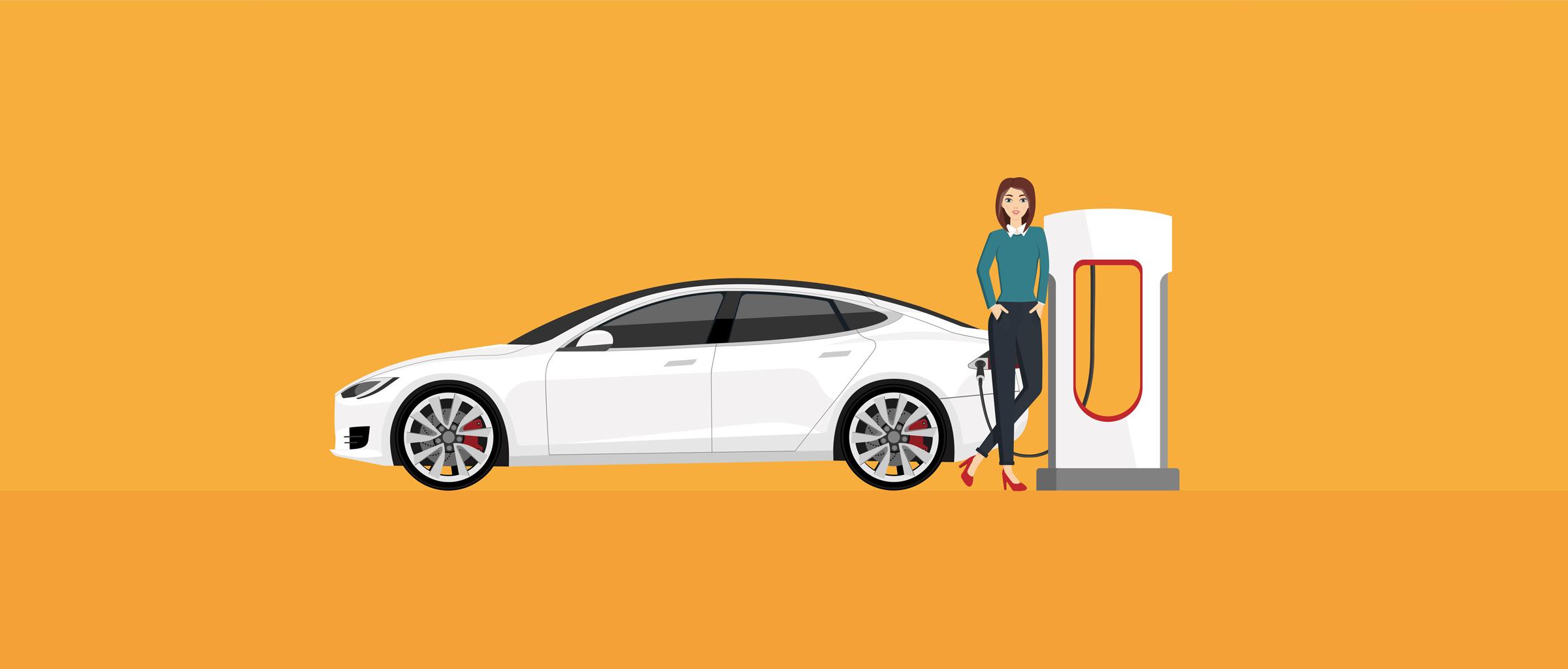 Car Sharing Seefycar